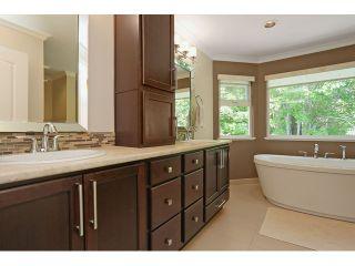 "Photo 14: 12577 19 Avenue in Surrey: Crescent Bch Ocean Pk. House for sale in ""Trillium/Ocean Park"" (South Surrey White Rock)  : MLS®# F1440393"