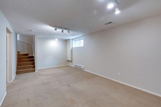 Photo 36: 131 Citadel Crest Green NW in Calgary: Citadel Detached for sale : MLS®# A1124177