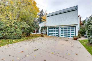 Photo 27: 7671 CHELSEA Road in Richmond: Granville House for sale : MLS®# R2515591