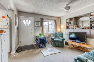 Photo 13: 721 14A Street SE in Calgary: Inglewood Detached for sale : MLS®# A1080848