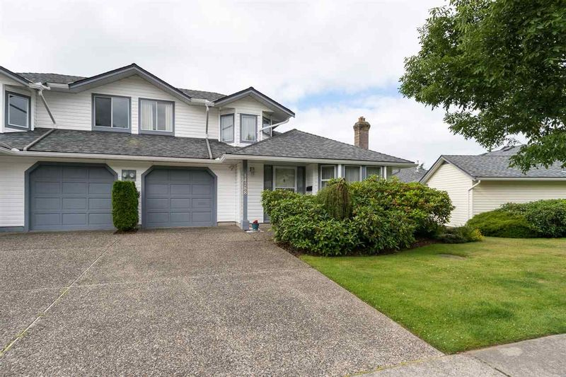 FEATURED LISTING: 14288 19A Avenue Surrey