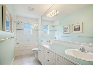 """Photo 30: 10197 170A Street in Surrey: Fraser Heights House for sale in """"ABBEY GLEN"""" (North Surrey)  : MLS®# R2594533"""