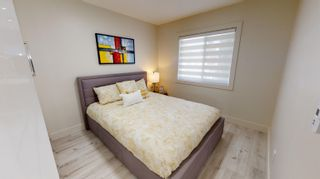 Photo 11: 1747 E 34TH Avenue in Vancouver: Victoria VE House for sale (Vancouver East)  : MLS®# R2616665