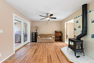 Photo 36: 169 Michael Pl in : CV Union Bay/Fanny Bay House for sale (Comox Valley)  : MLS®# 873789