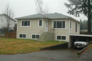 Photo 1: 1950 STEWART AVE in COURTENAY: Residential Detached for sale : MLS®# 323954