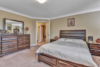Photo 20: 14589 76A Avenue in Surrey: East Newton House for sale : MLS®# R2558566