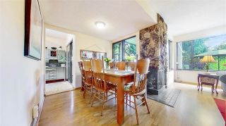"""Photo 14: 3806 GARDEN GROVE Drive in Burnaby: Greentree Village House for sale in """"Greentree Village"""" (Burnaby South)  : MLS®# R2582990"""