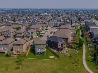 Photo 33: 70 Everhollow Green SW in Calgary: Evergreen Detached for sale : MLS®# A1131033