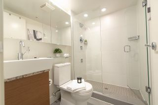 """Photo 9: 1907 565 SMITHE Street in Vancouver: Downtown VW Condo for sale in """"VITA"""" (Vancouver West)  : MLS®# R2298789"""