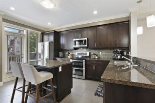 Photo 6: 5 19560 68 AVENUE in Surrey: Clayton Townhouse for sale (Cloverdale)  : MLS®# R2592237