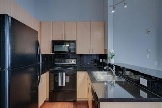 Photo 3: 310 881 15 Avenue SW in Calgary: Beltline Apartment for sale : MLS®# A1104931