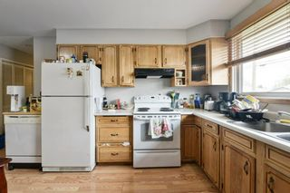Photo 11: 91 Mardale Crescent NE in Calgary: Marlborough Detached for sale : MLS®# A1107782