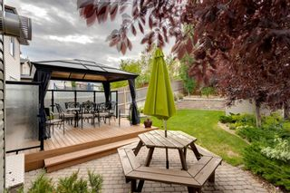 Photo 31: 123 Tremblant Way SW in Calgary: Springbank Hill Detached for sale : MLS®# A1022174