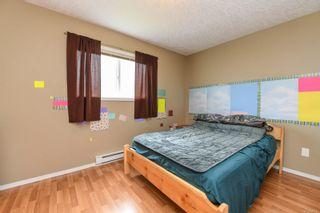 Photo 19: 1414 Krebs Cres in : CV Courtenay City House for sale (Comox Valley)  : MLS®# 880037