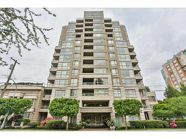FEATURED LISTING: 806 - 6119 COONEY Road Richmond