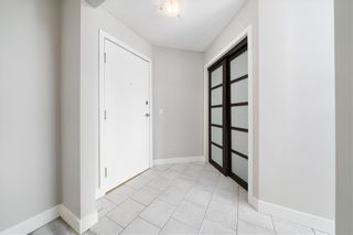 Photo 4: 446 35 RICHARD Court SW in Calgary: Lincoln Park Apartment for sale : MLS®# C4265134
