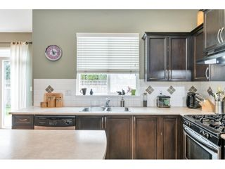 """Photo 15: 14974 59 Avenue in Surrey: Sullivan Station House for sale in """"Millers Lane"""" : MLS®# R2549477"""