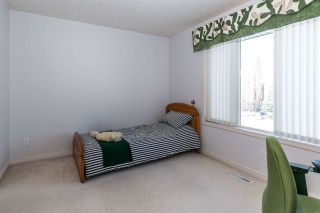 Photo 19: 929 HEACOCK Road in Edmonton: Zone 14 House for sale : MLS®# E4227793