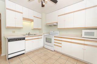 Photo 4: 10507 67 Avenue in Edmonton: Zone 15 House for sale : MLS®# E4264342