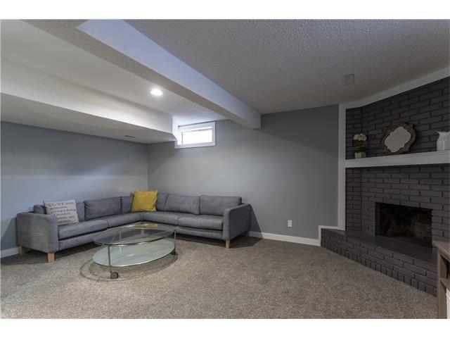 Photo 29: Photos: 36 OAKBURY Place SW in Calgary: Oakridge House for sale : MLS®# C4101941