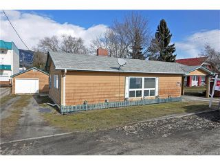 Photo 6: 2412 Drought Rd: kelowna House for sale (Okanagan)  : MLS®# 10127574