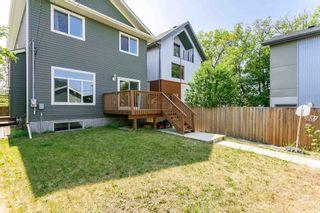 Photo 46: 9858 77 Avenue in Edmonton: Zone 17 House for sale : MLS®# E4254665
