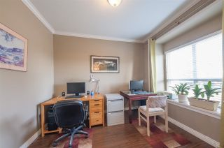 Photo 4: 5681 148A Street in Surrey: Sullivan Station House for sale : MLS®# R2619063