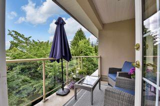 "Photo 24: 403 15340 19A Avenue in Surrey: King George Corridor Condo for sale in ""Stratford Gardens"" (South Surrey White Rock)  : MLS®# R2603980"