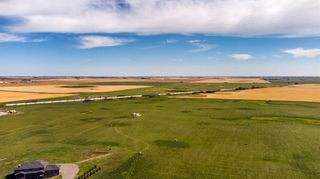 Photo 8: Range Road 283A in Rural Rocky View County: Rural Rocky View MD Residential Land for sale : MLS®# A1144843