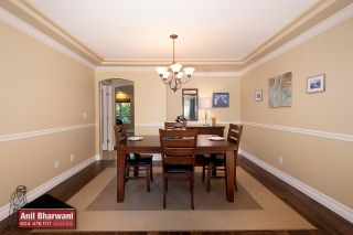"""Photo 9: 10536 239 Street in Maple Ridge: Albion House for sale in """"The Plateau"""" : MLS®# R2502513"""