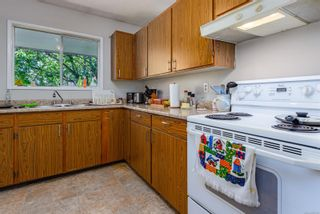 Photo 10: 1817 Fir Ave in : CV Comox (Town of) House for sale (Comox Valley)  : MLS®# 878160