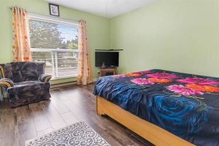 Photo 22: 27 3030 TRETHEWEY Street: Townhouse for sale in Abbotsford: MLS®# R2591728