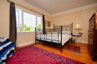 Photo 11: 31 Linden Ave in : Vi Fairfield West House for sale (Victoria)  : MLS®# 854595