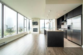 """Main Photo: 2903 7088 18TH Avenue in Burnaby: Edmonds BE Condo for sale in """"PARK360"""" (Burnaby East)  : MLS®# R2580264"""