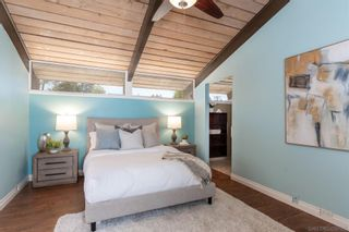 Photo 10: UNIVERSITY CITY House for sale : 3 bedrooms : 4512 PAVLOV AVE in San Diego