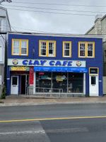 Main Photo: 6411,6413,6415 Quinpool Road in Halifax: 4-Halifax West Commercial  (Halifax-Dartmouth)  : MLS®# 202013338