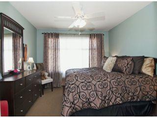 Photo 8: # 2 22466 NORTH AV in Maple Ridge: East Central Condo for sale : MLS®# V1059222