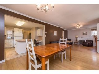"""Photo 12: 2304 MOULDSTADE Road in Abbotsford: Abbotsford West House for sale in """"CENTRAL ABBOTSFORD"""" : MLS®# R2618830"""