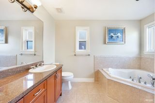 Photo 30: 7617 EPERSON Road in Richmond: Quilchena RI House for sale : MLS®# R2601557