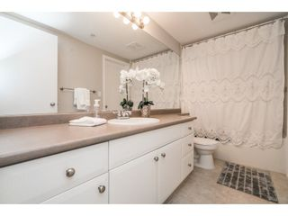 """Photo 17: 217 6833 VILLAGE Green in Burnaby: Highgate Condo for sale in """"CARMEL"""" (Burnaby South)  : MLS®# R2241064"""