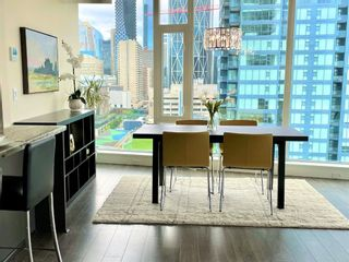Photo 8: 1302 510 6 Avenue SE in Calgary: Downtown East Village Apartment for sale : MLS®# A1147636