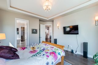 Photo 24: 1 7570 MAY Common in Edmonton: Zone 14 House Half Duplex for sale : MLS®# E4256265