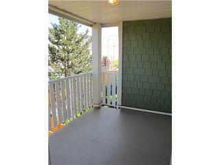 Photo 6: # 302 1623 E 2ND AV in Vancouver: Grandview VE Condo for sale (Vancouver East)  : MLS®# V1006865