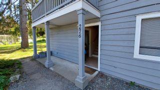 Photo 30: 276 Maliview Dr in : GI Salt Spring Half Duplex for sale (Gulf Islands)  : MLS®# 875527