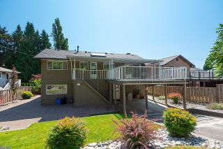 Photo 28: 2009 BOULEVARD Crescent in North Vancouver: Boulevard House for sale : MLS®# R2624697