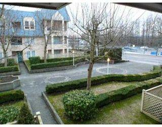 "Photo 5: 221 295 SCHOOLHOUSE Street in Coquitlam: Maillardville Condo for sale in ""MAILLARDVILLE"" : MLS®# V751680"