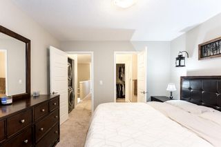 Photo 24: 605 280 Williamstown Close NW: Airdrie Row/Townhouse for sale : MLS®# A1048279