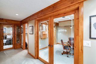 Photo 37: 31067 Woodland Heights in Rural Rocky View County: Rural Rocky View MD Detached for sale : MLS®# A1091055