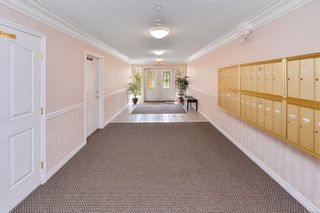 Photo 27: 203 606 Goldstream Ave in : La Langford Proper Condo for sale (Langford)  : MLS®# 871236