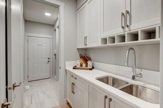 Photo 7: 111 LEGACY Landing SE in Calgary: Legacy Detached for sale : MLS®# A1026431